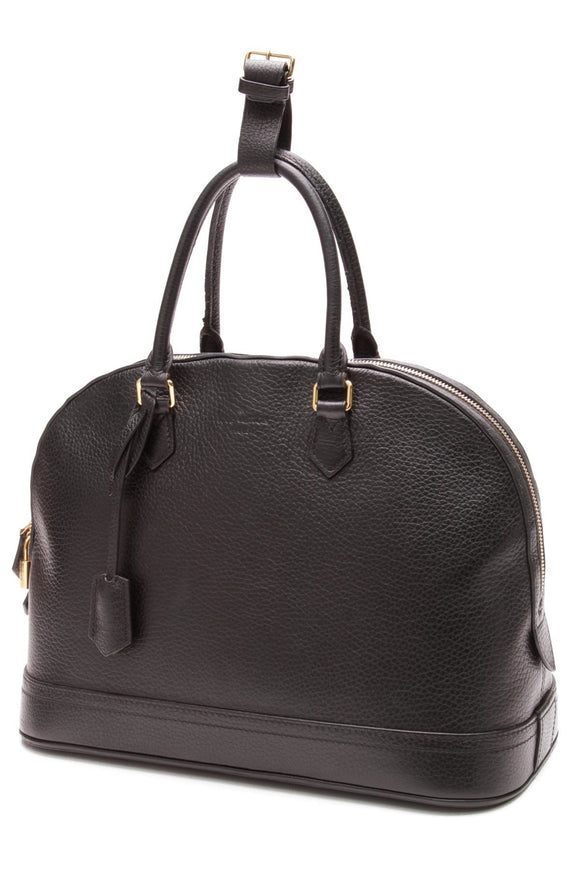 louis-vuitton-alma-mm-parnassea-bag-black