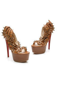 christian-louboutin-botticellita-spiked-sandals-tan