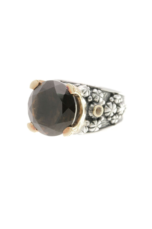 konstantino-smoky-quartz-ring