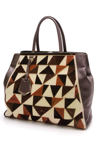 fendi-2jours-tote-bag-brown