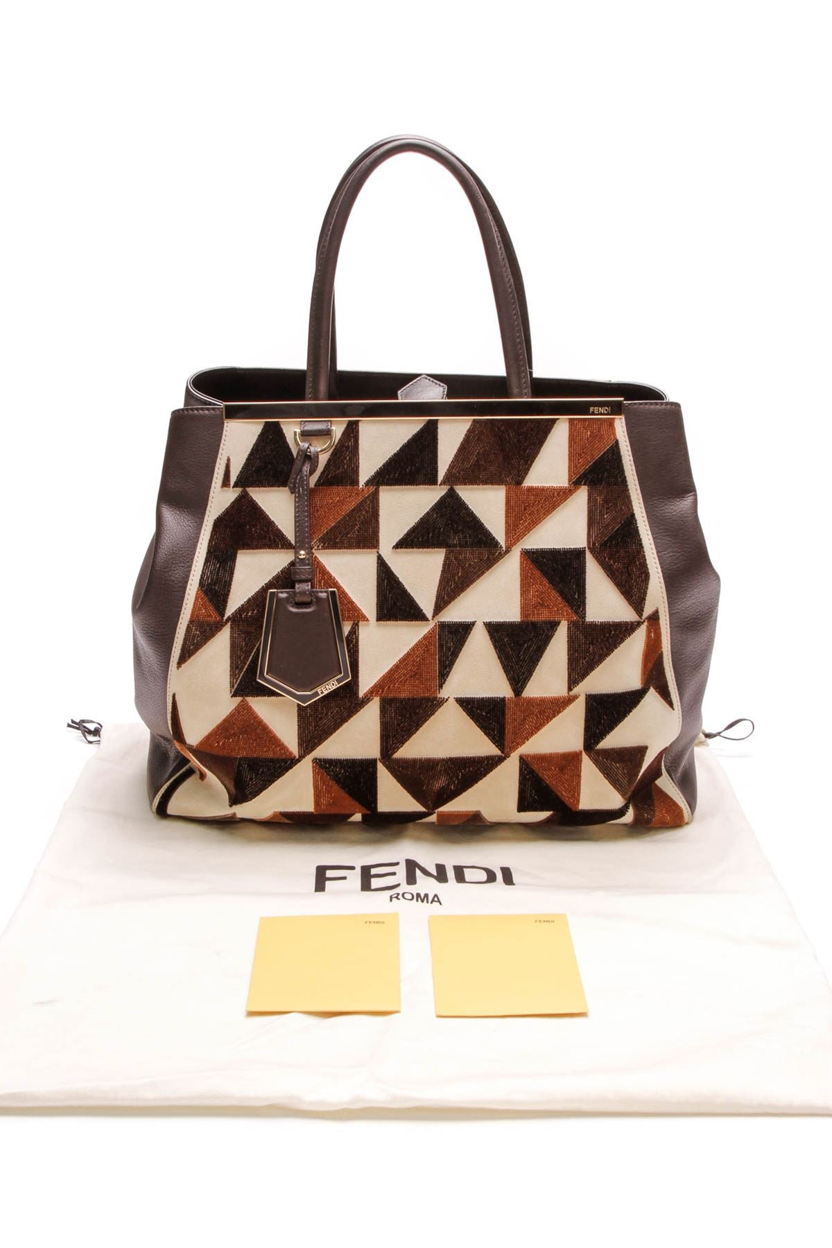 e995a3ef2fd1b Shop Fendi - Couture USA