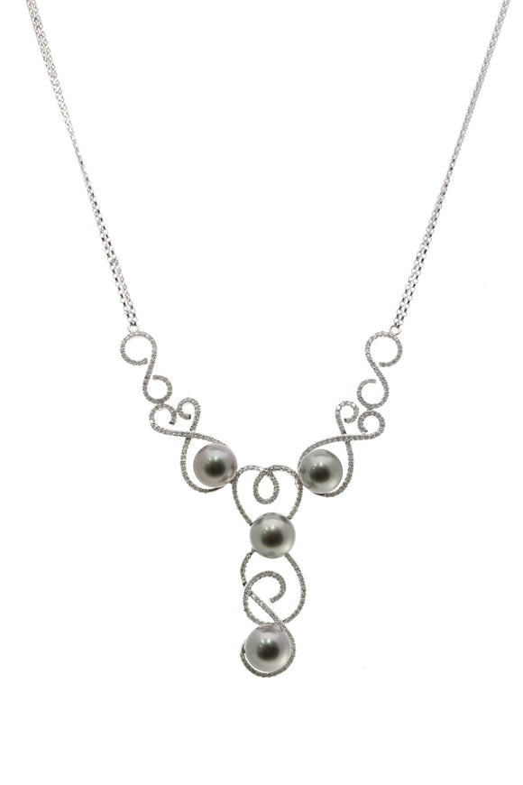 18k-white-gold-tahitian-pearl-diamond-necklace