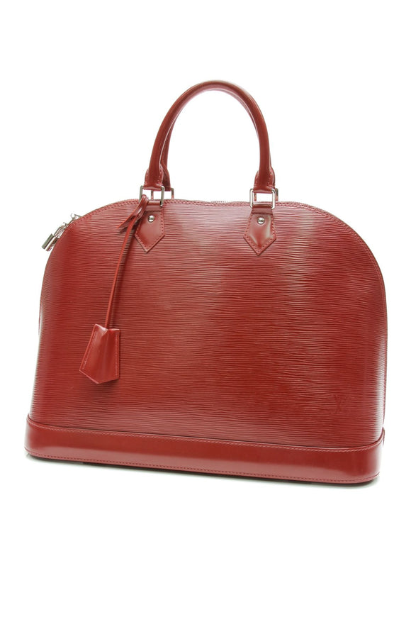 louis-vuitton-alma-gm-epi-bag-red
