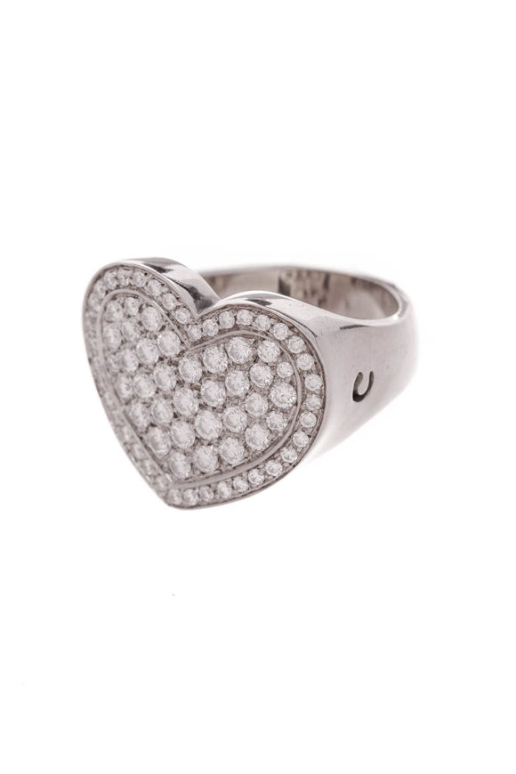 18k-white-gold-diamond-pave-heart-ring