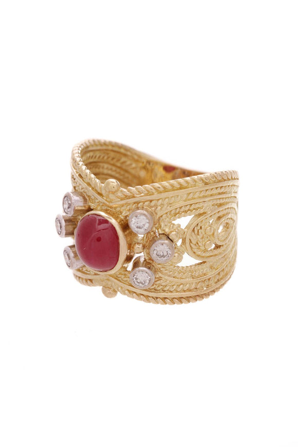 18k-yellow-gold-ruby-diamond-rope-band-ring