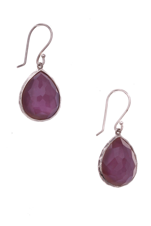 ippolita-rock-candy-teardrop-earrings-purple
