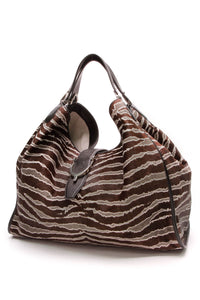 gucci-soft-stirrup-bag-zebra-pony-hair