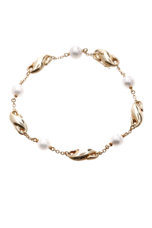 tiffany-co-peretti-pearl-bracelet-18k-gold