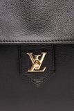 louis-vuitton-lockme-mm-calfskin-bag-black