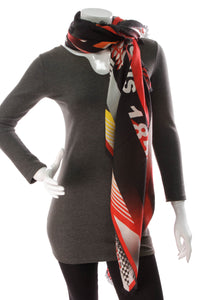 louis-vuitton-race-speedy-stole-scarf-red
