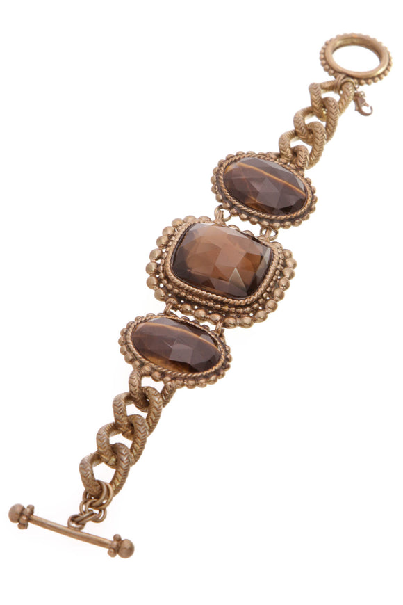 stephen-dweck-tigers-eye-station-bracelet-bronze