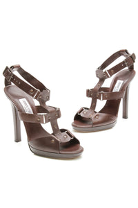 jimmy-choo-prize-gladiator-sandals-brown