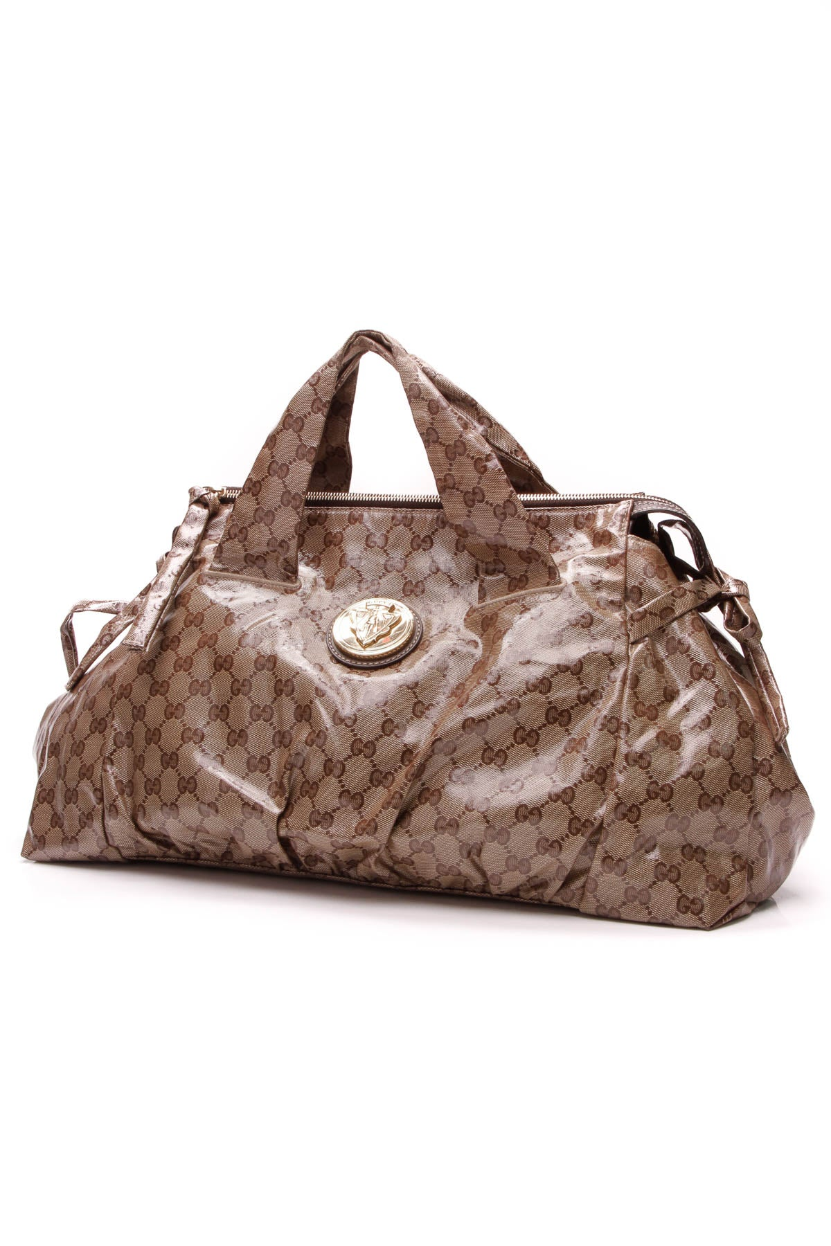 40509428530 Shop authentic luxury Bags - Couture USA – Page 5