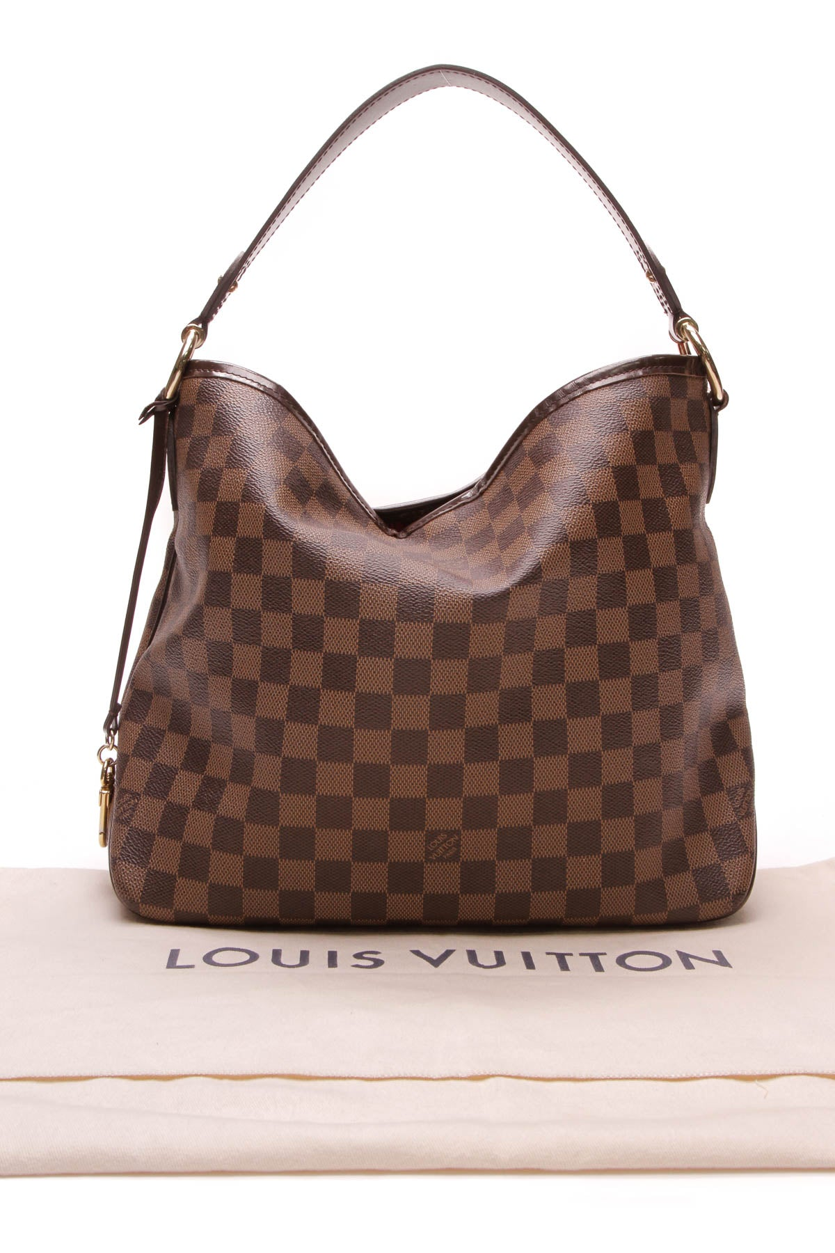 0d1d5a09b0eb7 Shop Louis Vuitton Bags