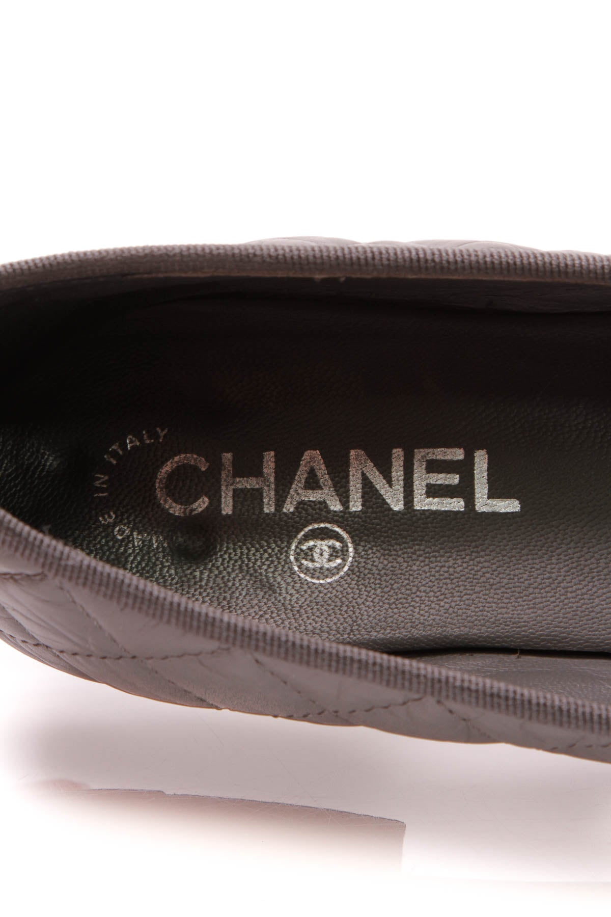 14cd1e53ef95 Shop Chanel Bag, Wallets and Accessories - Couture USA