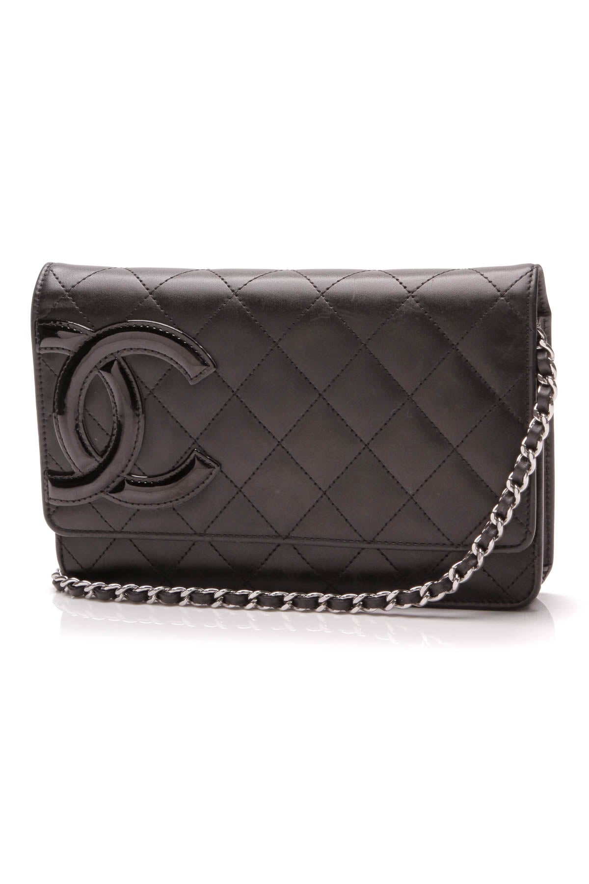13b88059bdbf09 Shop Chanel Bag, Wallets and Accessories - Couture USA