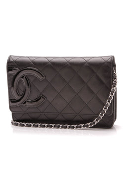 2a27a072340f7e Shop Chanel Bag, Wallets and Accessories - Couture USA