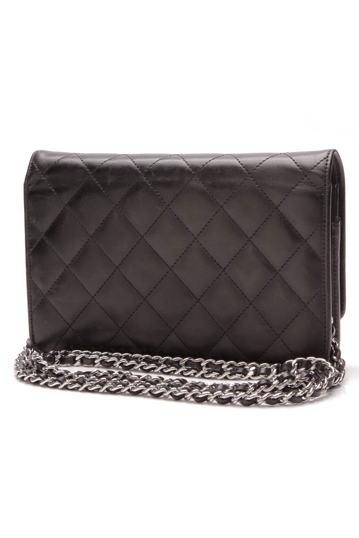 4f28b720ad80 Shop Chanel Bag, Wallets and Accessories - Couture USA