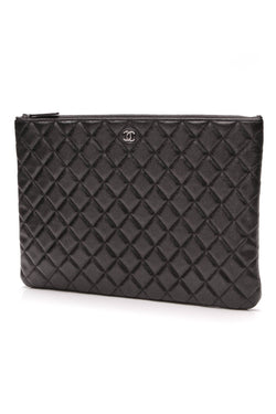 42f21cea60ef Shop Chanel Bag, Wallets and Accessories - Couture USA