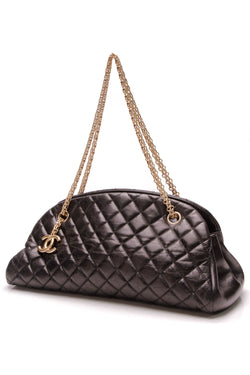 44aeccb11a0d Shop Chanel Bag, Wallets and Accessories - Couture USA