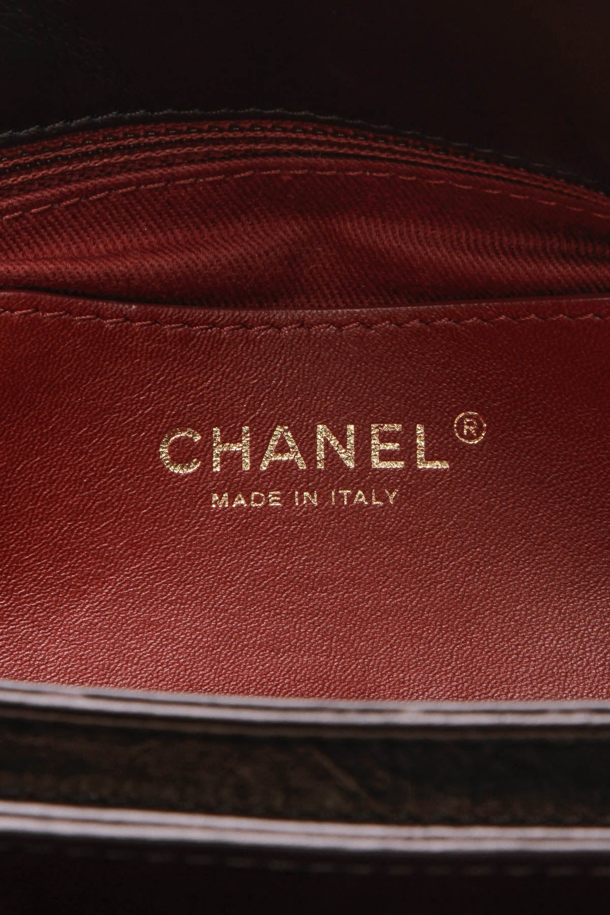 1abb94ffbfd70b Shop Chanel Bag, Wallets and Accessories - Couture USA