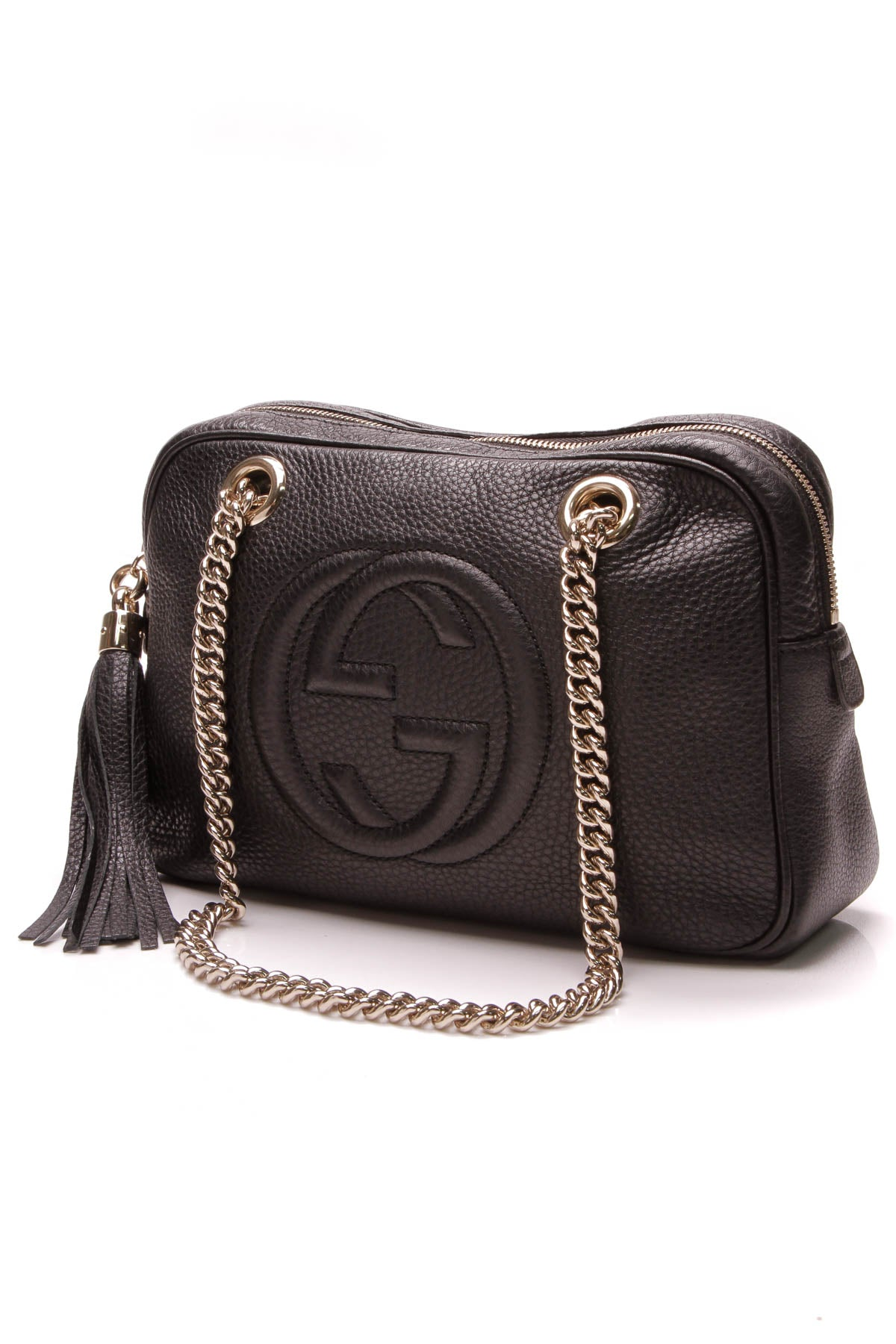 fce96c7f0b5a4a Shop authentic luxury Bags - Couture USA