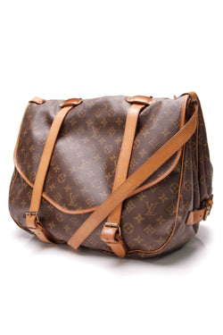 7bf867cc5fee Shop Louis Vuitton Bag, Wallets, and Accessories - Couture USA