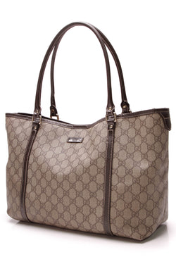 77fe755b8b8fb4 Buy a Gucci Bag, Wallets, Accessories - Couture USA