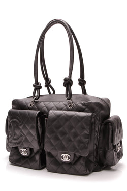 42d45773d1 Shop Chanel Bag, Wallets and Accessories - Couture USA