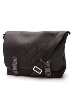 44510f9e675 Shop Louis Vuitton Bag, Wallets, and Accessories - Couture USA