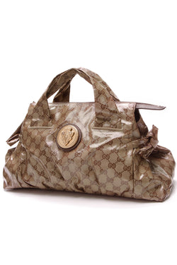 27f03ace5 Buy a Gucci Bag, Wallets, Accessories - Couture USA