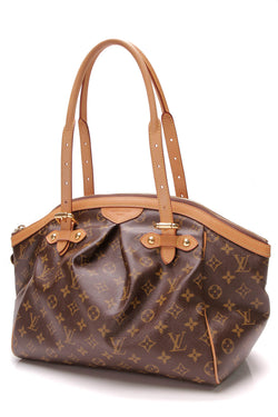 9d4b57c23be Shop Louis Vuitton Bag, Wallets, and Accessories - Couture USA