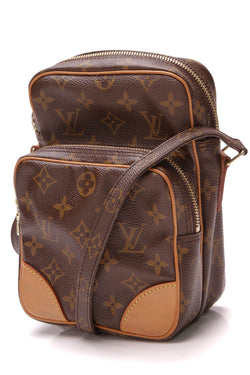 4ef0ea752f550 Shop Louis Vuitton Bag, Wallets, and Accessories - Couture USA