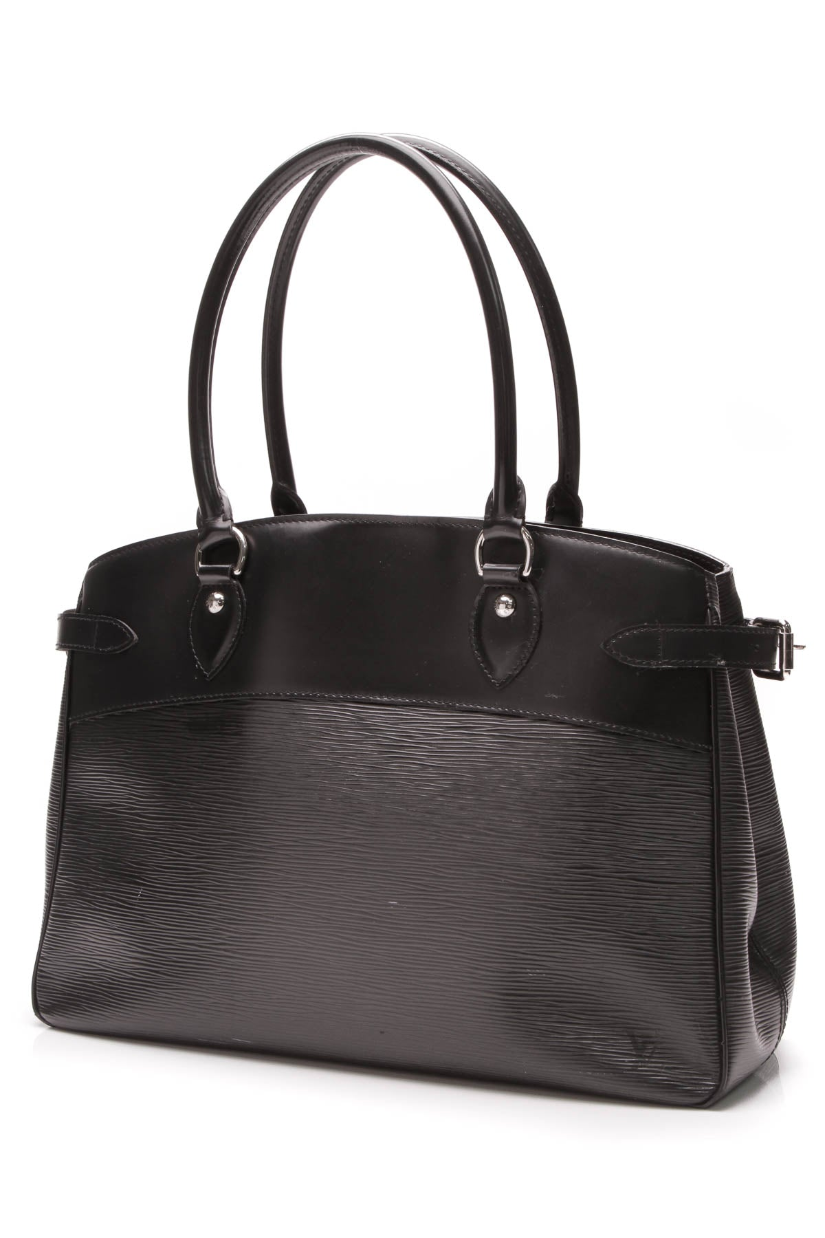 708393bcb77 Shop authentic luxury Bags - Couture USA