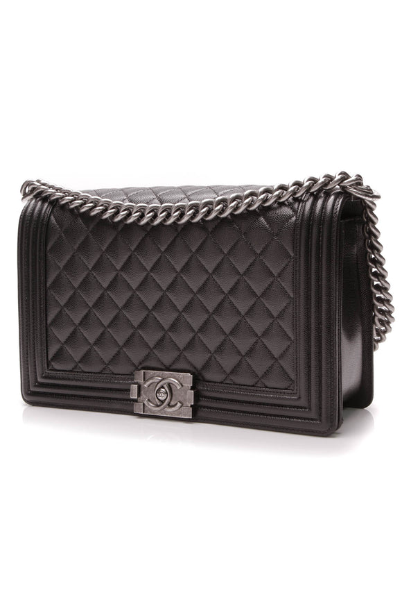 83642ec9e 10 Myths About Authentic Louis Vuitton Bags – Couture USA