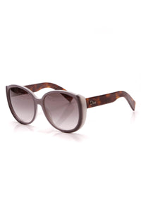 Christian Dior Summerset1 Sunglasses Gray Tortoise Shell