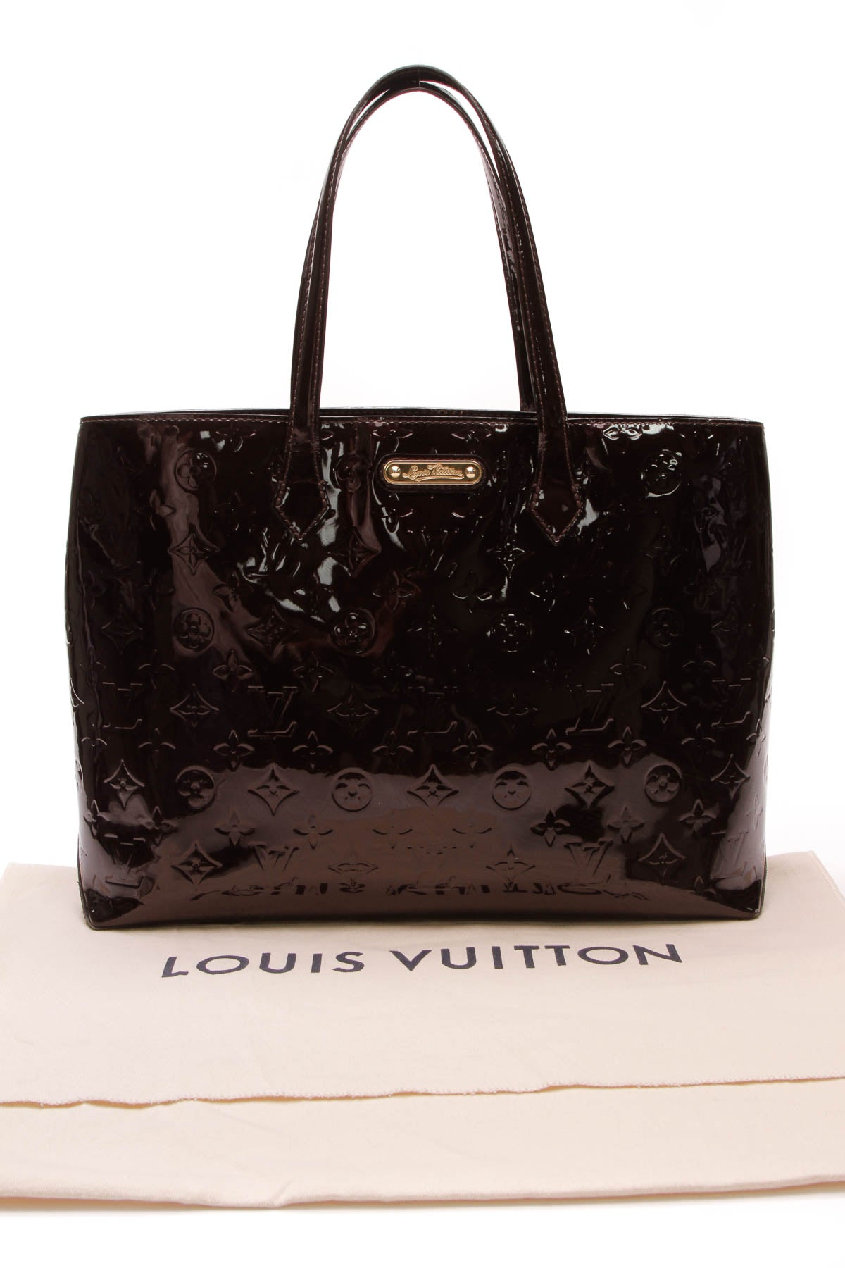 bffc615168 Shop Louis Vuitton Bag, Wallets, and Accessories - Couture USA