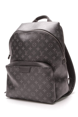 cf594cd9989 Shop Louis Vuitton Bag, Wallets, and Accessories - Couture USA