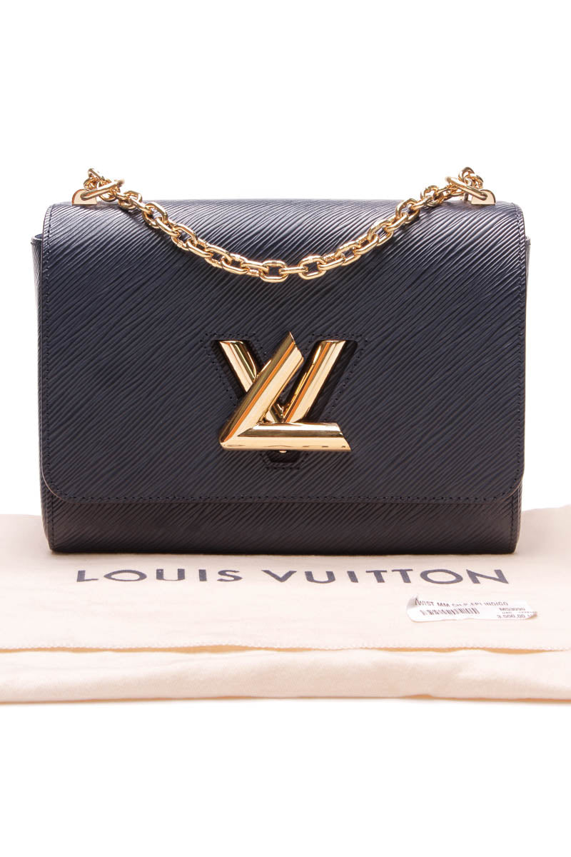 4dc8b111005 Shop authentic luxury Bags - Couture USA