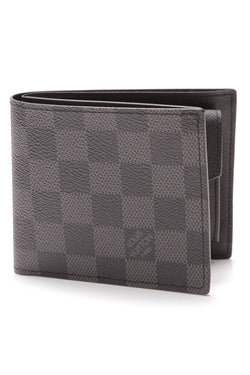 aeedf36a Wallets – Couture USA