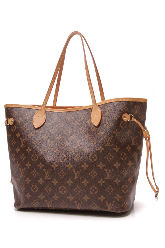 How To Identify Authentic Louis Vuitton Bags Couture Usa >> Thursday December 31 2015