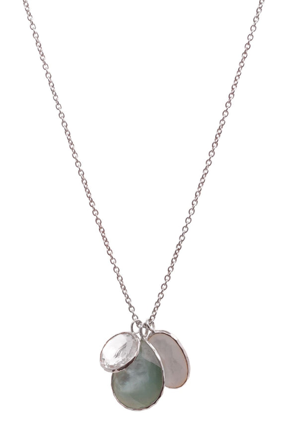 ippolita-tahiti-wonderland-3-stone-necklace