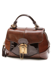 dolce-gabbana-miss-catch-satchel-bag-brown