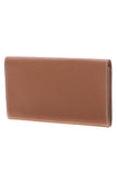 Hermes MC2 Fleming Wallet - Honey Epsom