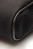 Louis Vuitton Acrobat Waist Bag - Damier Geant