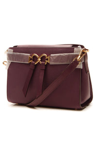Kate Spade Toujours Medium Crossbody - Cherrywood