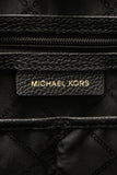 Michael Kors Bedford Legacy Grab Tote Bag - Black