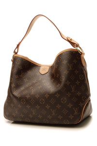 Louis Vuitton Delightful PM Bag - Monogram