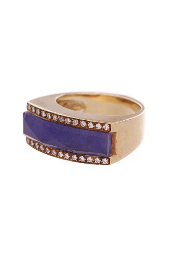 stephen-webster-lapis-crystal-haze-ring-18k-gold