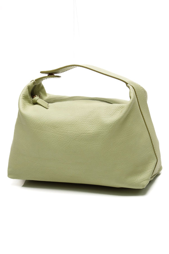 bottega-veneta-zip-cosmetic-bag-green